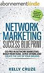 Network Marketing: Go Pro in Network...