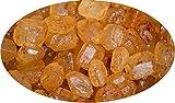 Eder Gewürze - Kandiszucker Karamel-Sahne - 250g