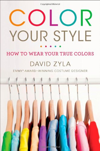 color-your-style-how-to-wear-your-true-colors
