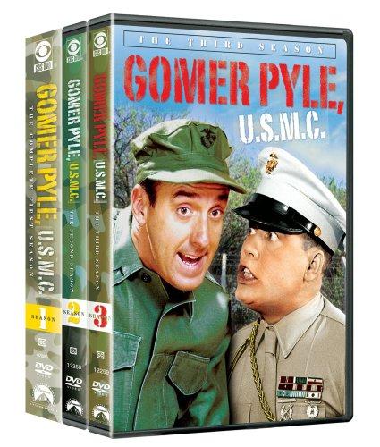 gomer-pyle-usmc-alemania-dvd