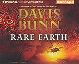 Rare Earth Bunn, Davis ( Author ) Jul-01-2012 Compact Disc