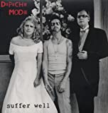Suffer Well [Vinyl Single]