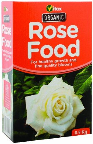vitax-organic-rose-lebensmittel