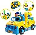 Think Gizmos Musikspielzeug für Kleine Kinder… von Think Gizmos