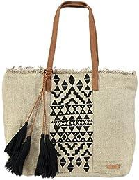 Barts Sac Windang Beach Bag