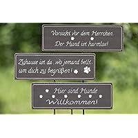 Suchergebnis auf Amazon.de für: gartenstäbe - 1 Stern & mehr: Garten