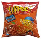 #5: Sunfeast Yippee Noodles - Magic Masala, 70g Pack