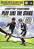 Coerver Coaching: Volume 1 [DVD]