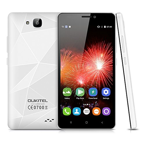 oukitel-c3-android-60-quad-core-smartphone-50-zoll-multi-touch-bildschirm-3g-dual-sim-dual-kamera-8g