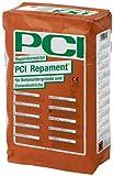 PCI Repament 25 kg/ Sack Reparatur Mörtel