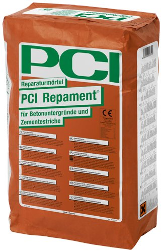 pci-repament-25-kg-sack-reparatur-mortel