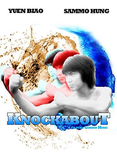 Knockabout Film