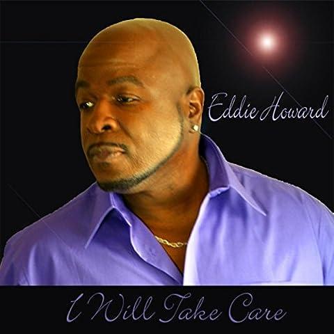 I Will Take Care