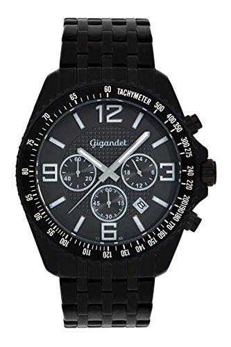 Gigandet G12-005