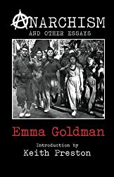 Anarchism and Other Essays by Emma Goldman (2012-12-08)