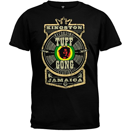18736ab11bc Tuff gong the best Amazon price in SaveMoney.es