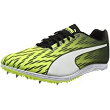ASICS  Atletismo outlete