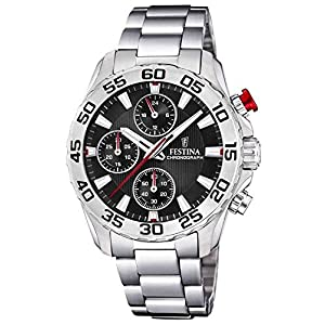 Chronograph Festina Junior F20457/3
