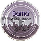 Bama Bama Pflegecreme 50ml Cirages et produits d'entretien, Jaune (Camel), 50.00 ml