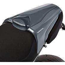 Cubre asiento Bodystyle Honda CBR 650 F 14-17 plata