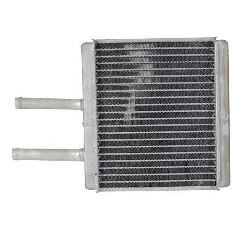 TYC Products 96058 HVAC Heater Core