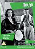 Macao [DVD] [1952]