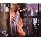New York by Paloma Faith