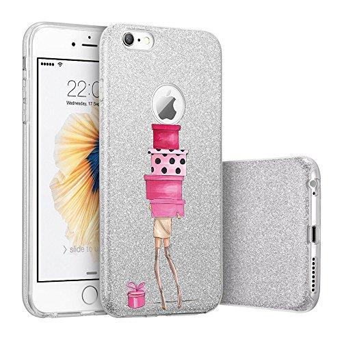 qissyr-cover-iphone-6-6s-47-pollici-la-copertura-di-scintillio-tpu-copertura-glitter-paper-pp-strato