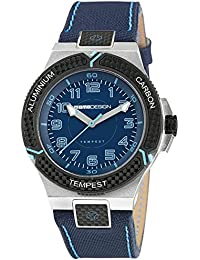 MOMODESIGN TEMPEST YOUNG relojes hombre MD2114AL-13