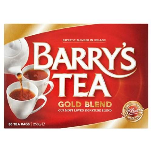 barrys-tea-gold-blend-80-pro-packung