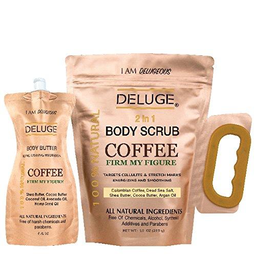 deluge-peeling-organico-cafe-strkt-reduziert-cellulite-100-natural-10oz-locion-corporal-feuchtigkeit