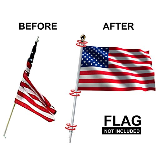 easygo-tangle-free-spinning-flag-pole