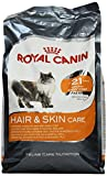 Royal Canin Hair and Skin 4.0 kg