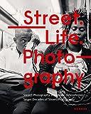 Street. Life. Photography: Haus der Photographie, Deichtorhallen Hamburg