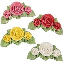 Sugar-Roses-Bouquet