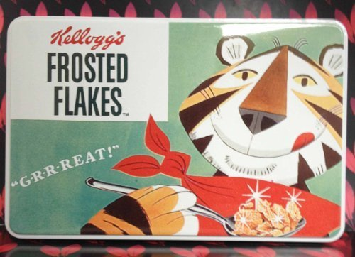 kelloggs-frosted-flakes-vintage-style-storage-tin-with-hinged-lid-by-tomahawk-charlie