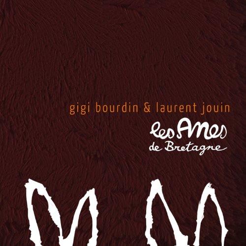 Kiss, kiss, kiss (feat. Dominique Le Bozec, Antonin Volson)