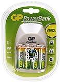 GP PB11 GS 2600 Power BANK Ladegerät