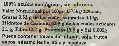 Bionsan-Azukis-de-Cultivo-Ecolgico-6-Paquetes-de-500-gr-Total-3000-gr