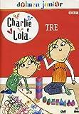 Charlie e LolaStagione01Volume03Episodi14-19