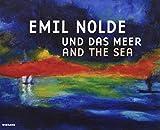 Emil Nolde und