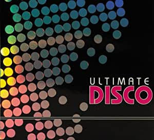 Ultimate Disco 2