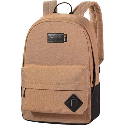 DAKINE 365 PACK 21L S2018 Street Pack Rucksack mit Laptoptasche 08130085(READY 2 ROLL)