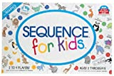 #8: Tickles Sequence Game Learni ng Educatinal Game for Kids