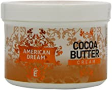 American Dream - AD12 - Manteca de Cacao - 500ml
