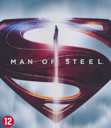 man-of-steel-dvd-blu-ray