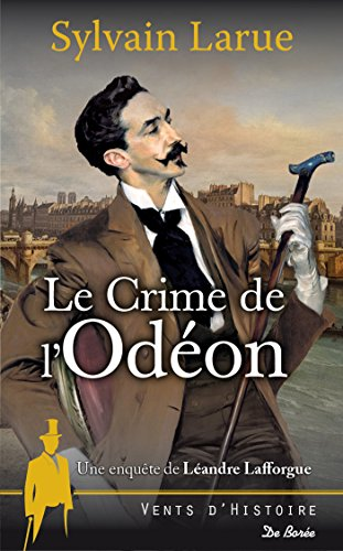 """<a href=""""/node/18743"""">Le crime de l'Odéon</a>"""