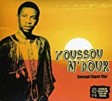 Senegal Super Star (2 Cds)