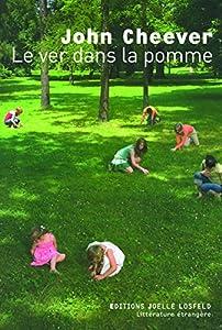 """Afficher """"Le Ver dans la pomme"""""""