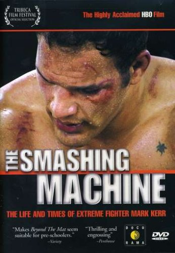 the-smashing-machine-the-life-and-times-of-extreme-fighter-mark-kerr-import-usa-zone-1